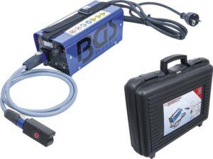 BGS 70106 Inductie uitdeuk apparaat | 2.0 kW-0