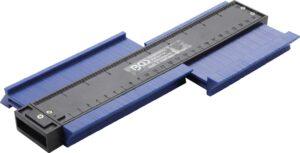 BGS 8025 Profieltaster | 250 mm-0