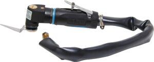 BGS 9291 Pneumatische autoruitsnijder-0