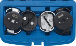 BGS 9792 Oliefiltersleutelset | Ø 60 - 80 / 80 - 96 mm | 4-delig-0