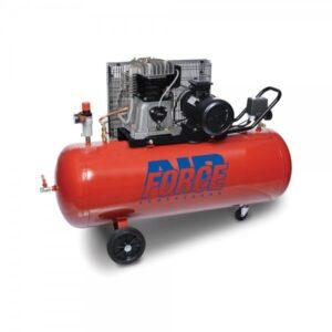 FI-AB 300/525 Compressor 270 liter-0
