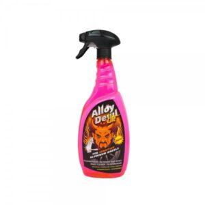 D-687220 Alloy Devil Lite 1 liter-0