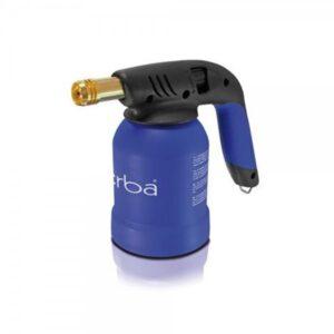 ERBA 15101 Gasbrander-0