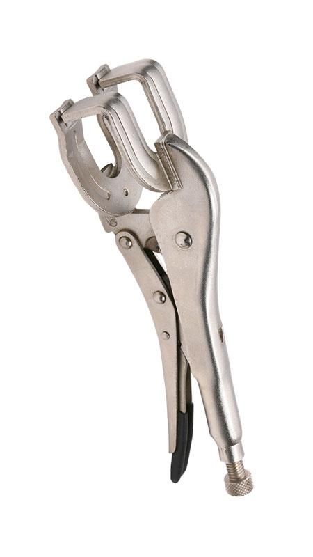 SONIC 4388275 Griptang verstelbaar vorkbekken 275mmL-0