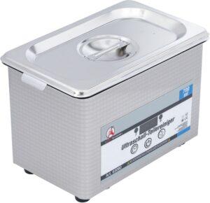 KRAFTMANN 63080 Ultrasonische onderdelenreiniger 700 ml-0