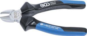 BGS 670 Kniptang | Professioneel | 160 mm-0