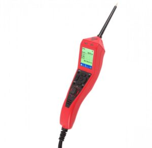POWER PROBE PPTM01AS Power Probe meastro-0