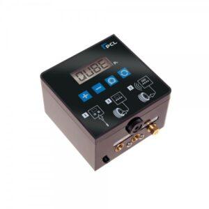 PCL P-QUBE9 QUBE Wandbandenvulmeter-0