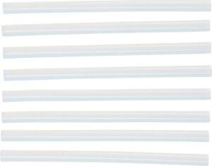 KRAFTMANN 80857 Lijmstaven voor lijmpistool | Ø 11 mm | 8 stuks-0