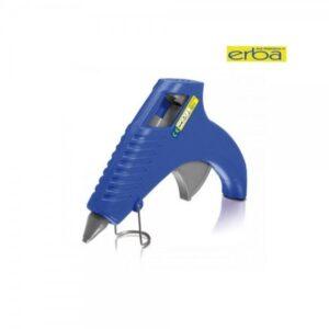 ERBA 13281 Lijmpistool | Glue gun | 60W-0