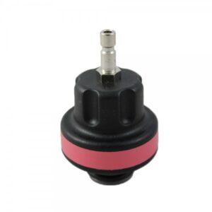 WT-916-15 Adapter koelvloeistof afpers set | Nr. 15-0
