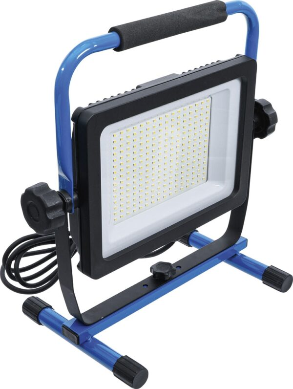 BGS 85339 SMD-LED Werklamp | 120W-0