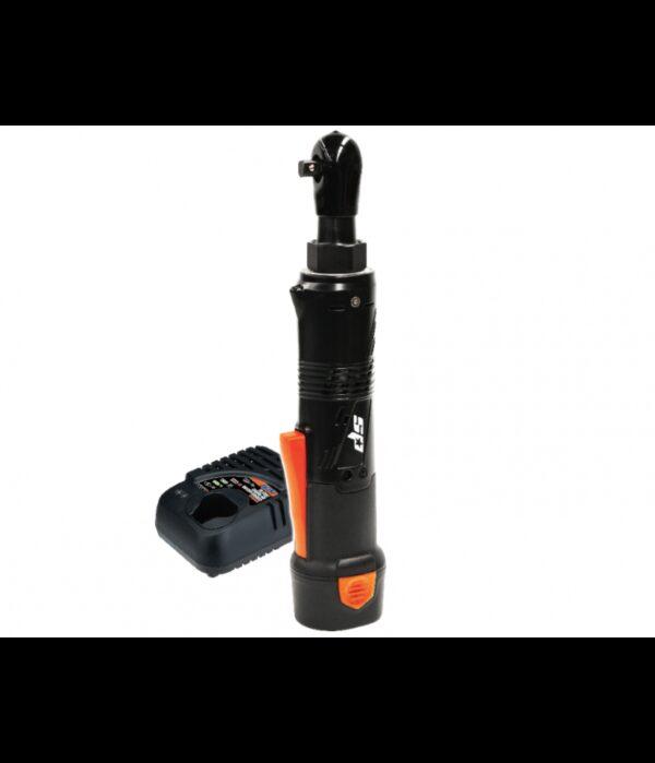 SP TOOLS SP81614 Mini ratel | op accu | 12V-0